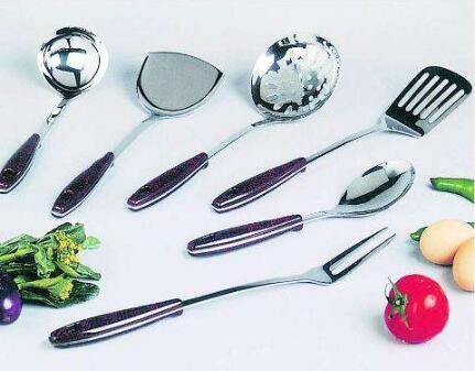 食品接触材料产品