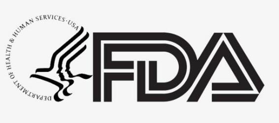 FDA注册要求