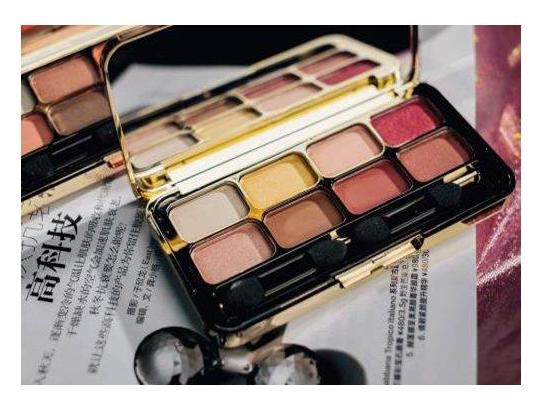 化妆品FDA注册
