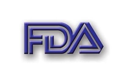 食品接触材料FDA认证