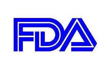 美国FDA产品