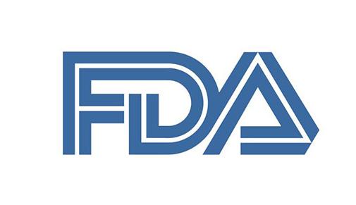 食品接触材料FDA检测
